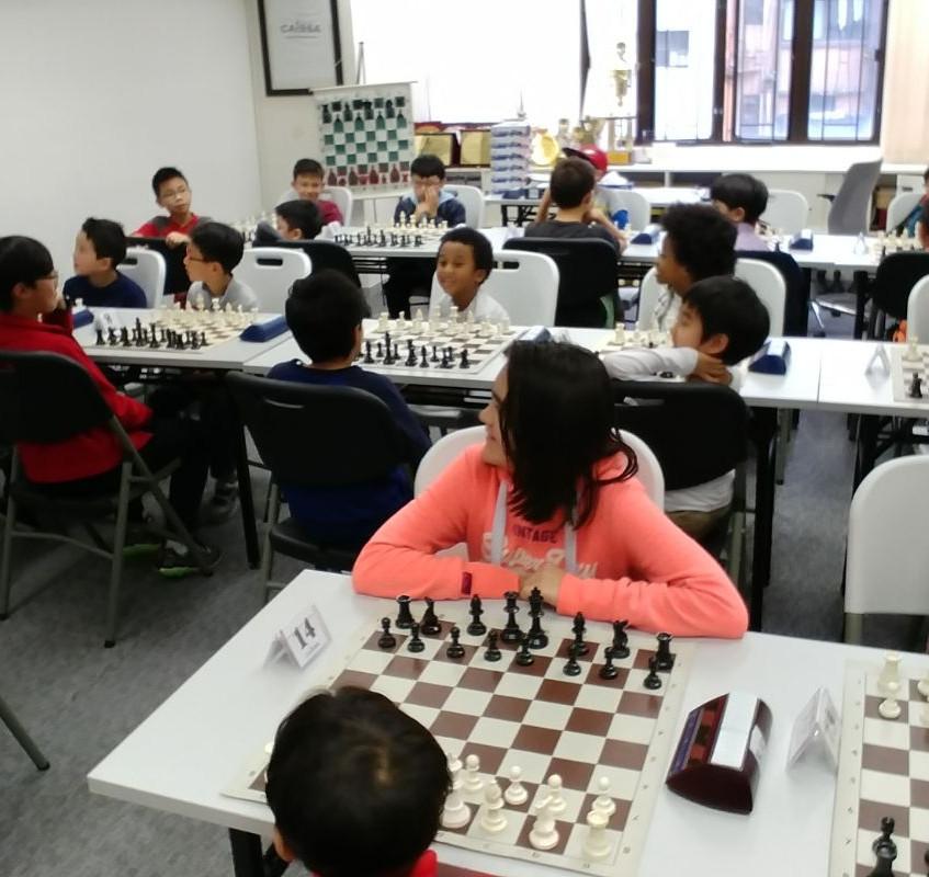 Caissa Chess Hong Kong EOM Feb 2018 b