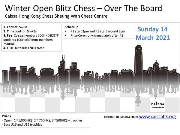Winter Open Blitz March 2021 - OTB.jpg