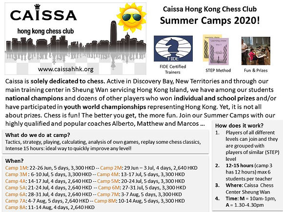 Caissa Chess Summer Camp 2020_extended.j