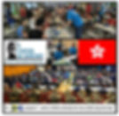 TCA hk pic.jpg