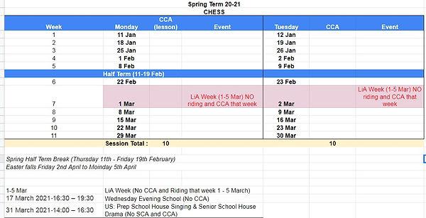 schedule spring 2021 harrows.jpg