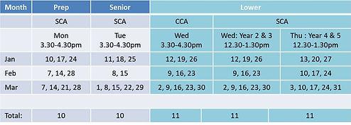 schedule term 2a.jpg