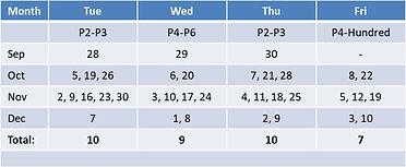 malvern 21-22 T1 time table.jpg