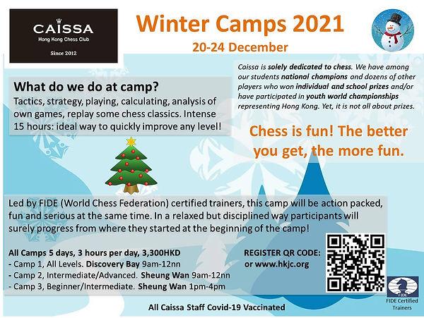 caissa christmas break camp 2021.jpg