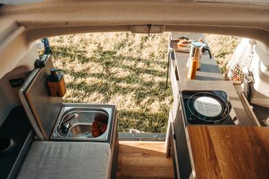 campingbox citroen berlingo