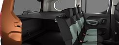 VANDERER Serie Sitzbezüge (1).png