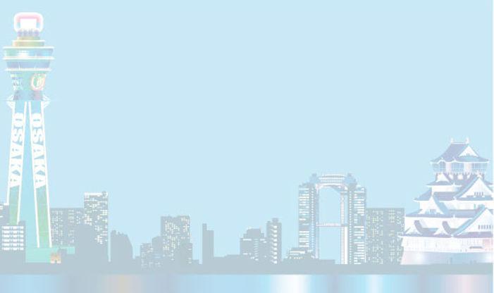 カンファレンス背景web用.jpg