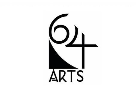 64 ARTS 2019