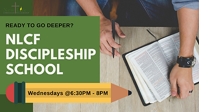 Discipleship School FB Event Header.png