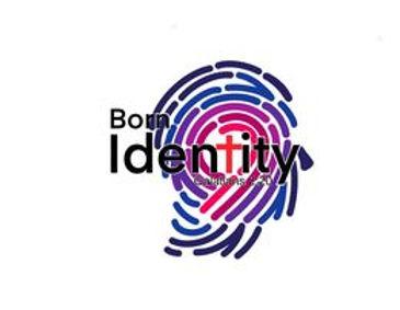 Born Identity Logo White.jpg