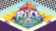 incredible race blank fb event header.jp