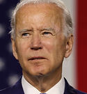 joe-biden-Google-Search.jpg