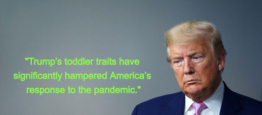 Impeach Him Again