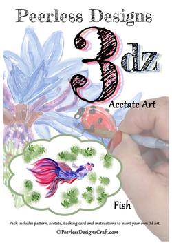 cover fish.jpg