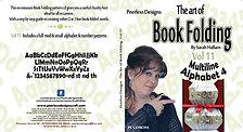 Book Fold vol 11