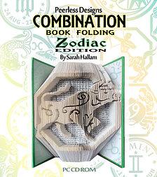 Combi zodiac