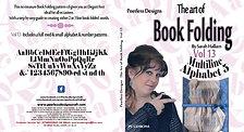 Book Fold vol 13