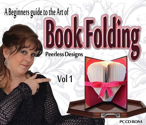 book folding vol 1 download
