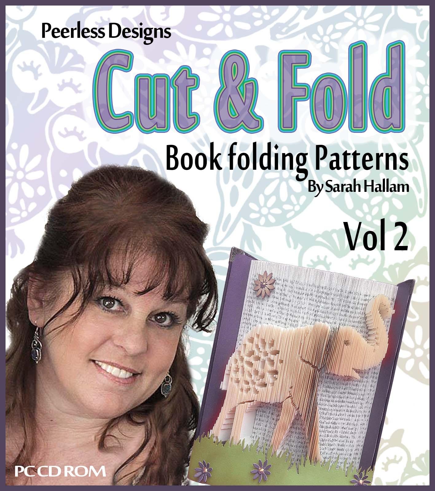 Cut & Fold Vol 2 front.jpg