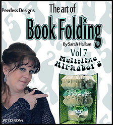 BookFold vol 7