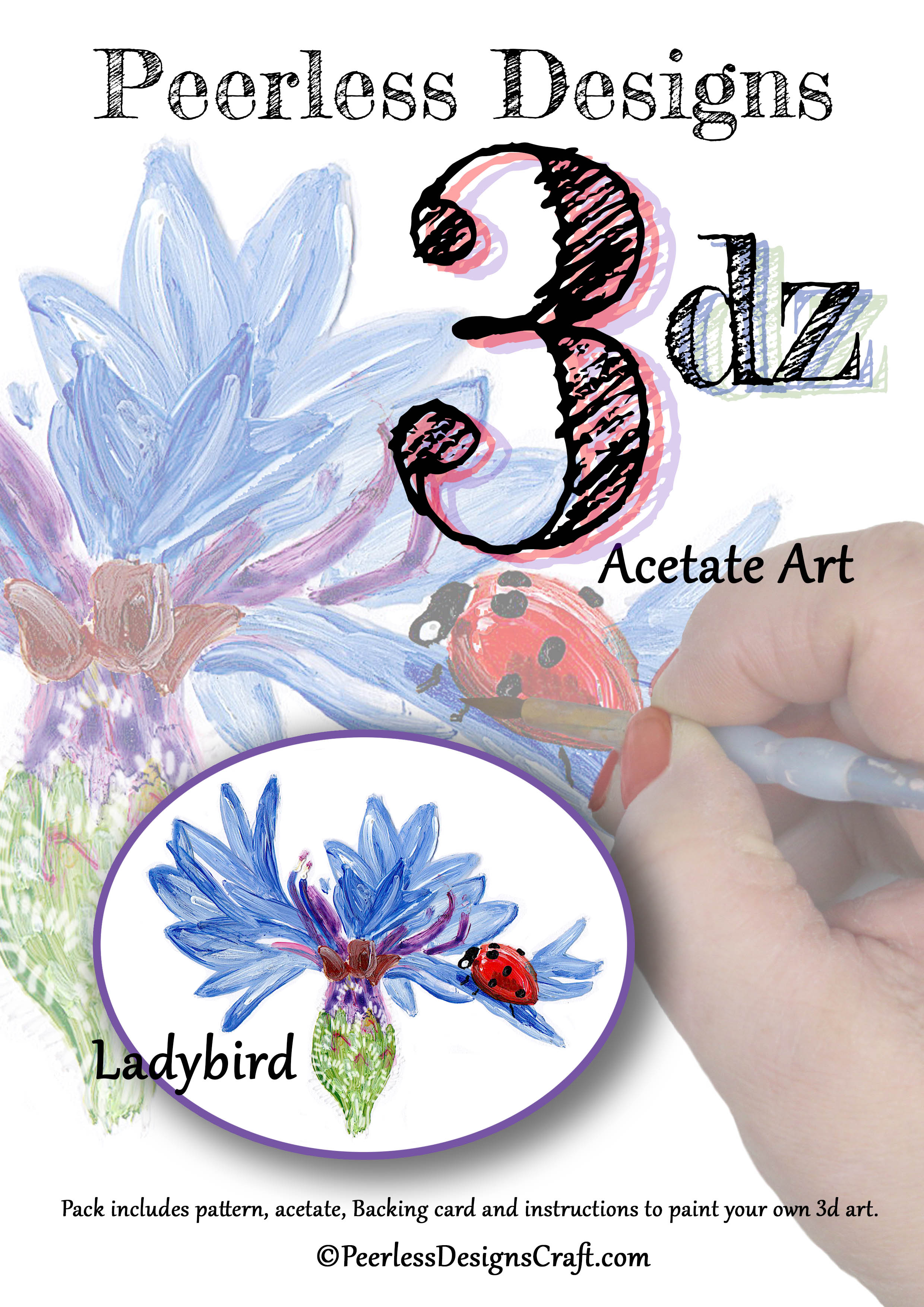 cover ladybird.jpg
