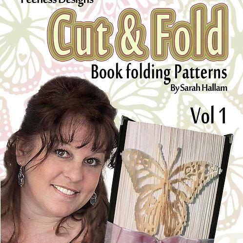 Cut & Fold Vol 1