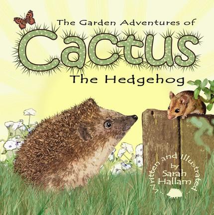 Cactus F cover.jpg