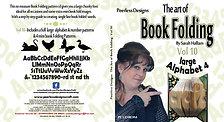 Book Fold vol 10