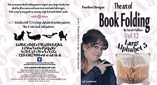 Book Fold vol 12