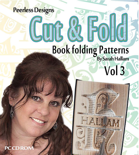 Cut & Fold Vol 3 download