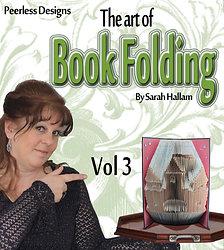 Book Fold vol 3