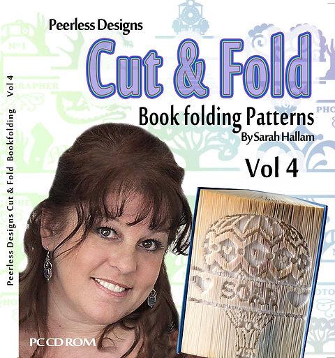 Cut & Fold Vol 4 Download