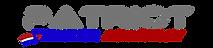 PF-Fitness-Logo-v6-dkrgry.png