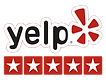 yelp-logo-5stars.png