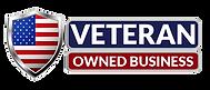 PFA-veteran-owned-business-logo.png