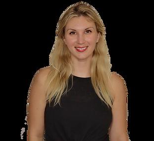Coach-Profile-Tihana-v3.png