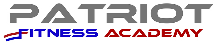 Patriot-Fitness-Academy-Cover-Logov1.png