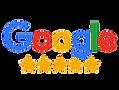 google-logo-5stars.png