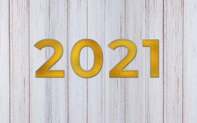 new-year-5828329_1920.jpg