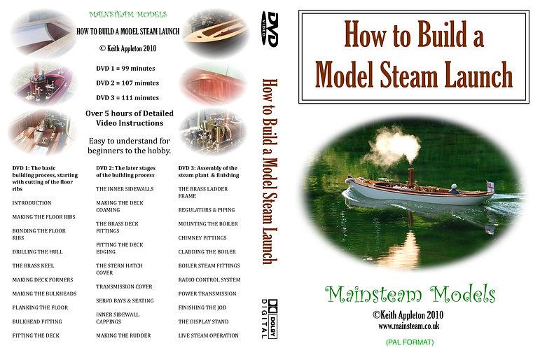 steam launch cover_full (1).jpeg