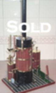 boiler_plant_th.jpg