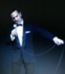 Alan Becks, Tribute, Dean Martin,Wedding, Singer, Swing, Rat Pack, Frank Sinatra, Rock, and, Roll.