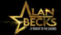 Alan Becks - new logo.png
