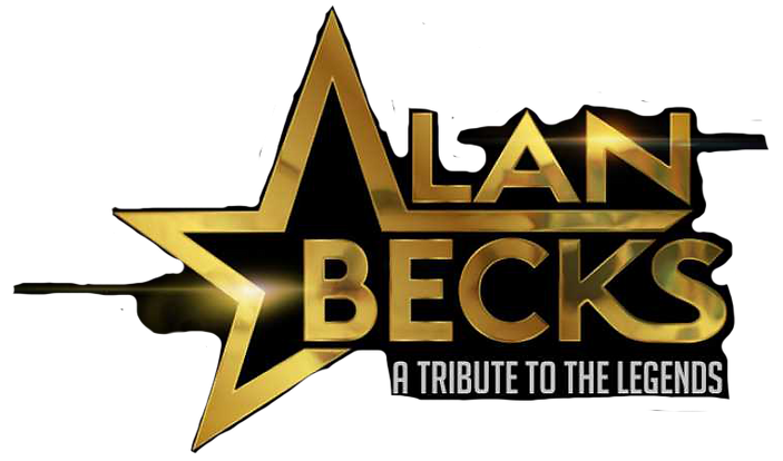 Alan Becks - new logo.png