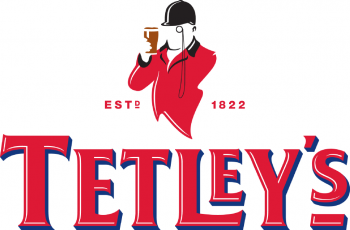 Pint Tetleys Batley Irish Nash