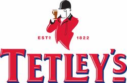 Pint Tetleys Batley Irish Nash