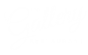 The, Gallery, Heckmondwike, Food, Afternoon, Tea, lunch, breakfast, restaurant, cakes
