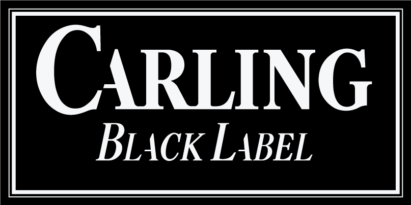 Carling black Label Batley Nash