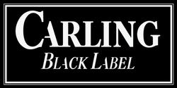 Carling black Label Batley Nash