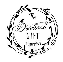 512693e2e the woodland gift company, woodlnd, gifts, jewellery, nature jewellery,  gifts under